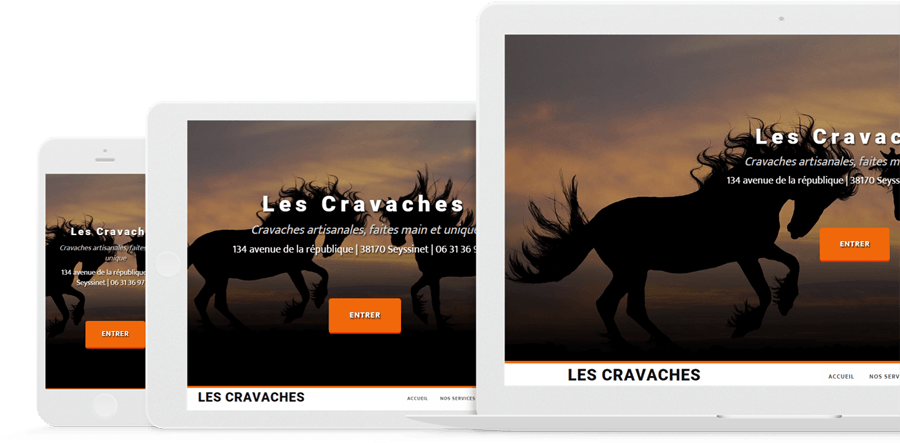Creation de site de rencontre gratuit